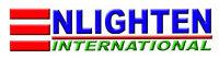 Enlighten International logo