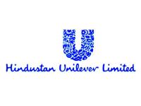 HUL logo