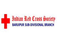 IRCS logo