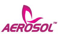 Aerosol logo