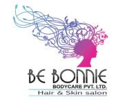 bebonnie logo