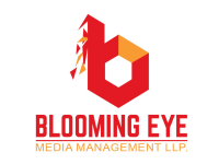 bloomingeye logo