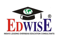 edwise logo