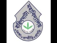haringhata logo