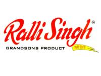 ralishingh logo