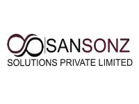 sansonz logo