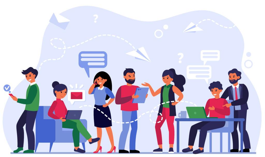 Enlighten International Digital Marketing Company Kolkata