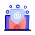 Enlighten International Admin Email