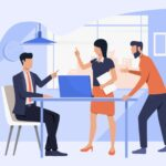 business counselling services