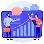 Virtual Marketing Services