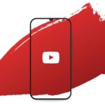 Youtube Marketing Company in Kolkata